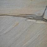 mensi-Gneiss-rula-zlatohneda.jpg, 10kB